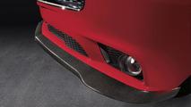 2012 Dodge Charger Redline 02.01.2012