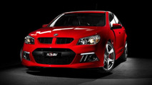 HSV GEN F CLUBSPORT - low res - 14.5.2013