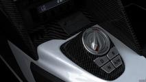 Mazzanti Evantra V8