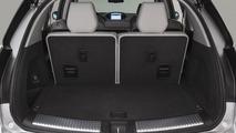 2014 Acura MDX 27.3.2013