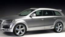 Hoefle Design Audi Q7