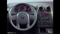 Pontiac G6 GT