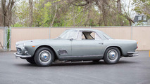 Maserati 3500 GTI Superleggera Coupe