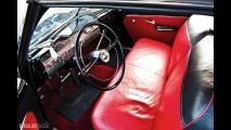 Mercury Monterey Convertible