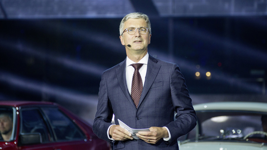 Latest alleged VW emissions cheat puts prosecutors on the hunt