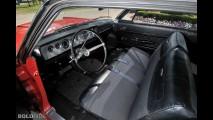 Mercury Monterey Marauder