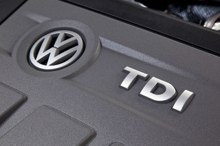Volkswagen - 1200 décès prématurés dus aux moteurs truqués ?