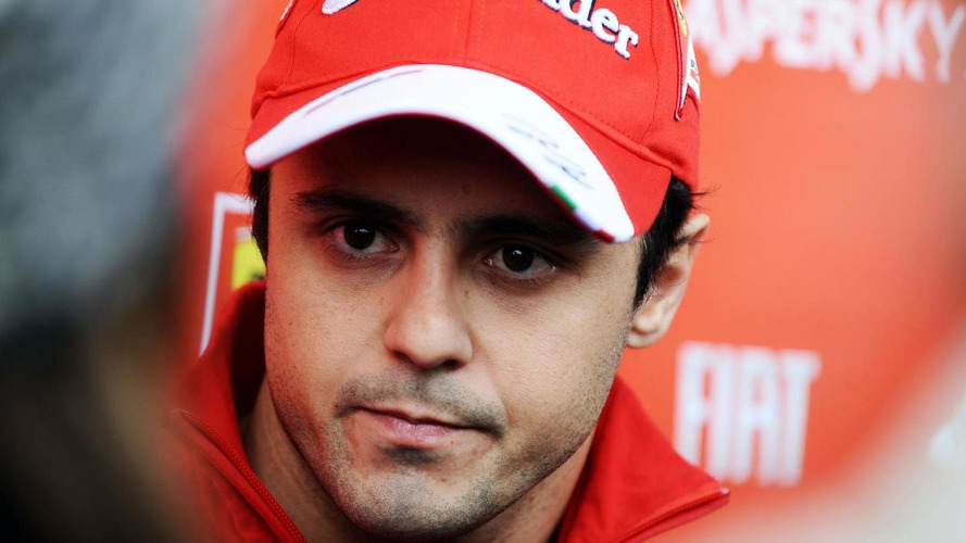 Massa likens F1 pay-drivers to 'prostitutes'