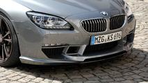 BMW 6-Series GranCoupe by Kelleners Sport 19.7.2013