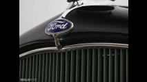 Ford Model B-304 Ute
