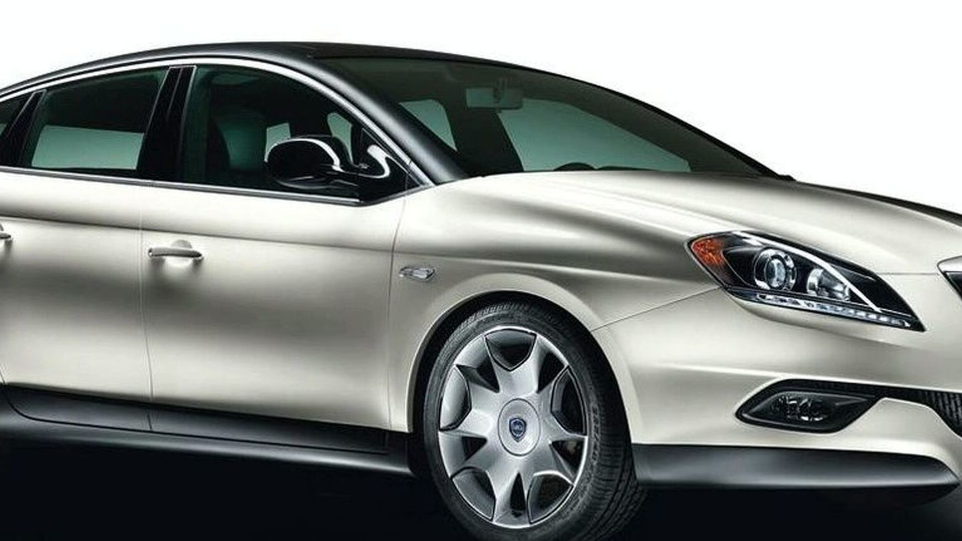 New Lancia Delta Images Online
