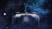Kate Winslet tells the story of Rolls-Royce in short films