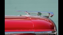Studebaker Coupe Express Pickup