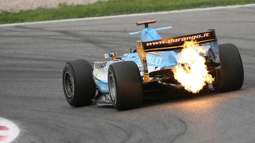 FIA to meet with hopeful 13th teams next week