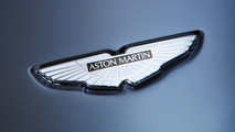 Kuwait's Dar may sell stake in Aston Martin