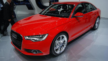 Interactive A6 driving video by Audi Canada [video]