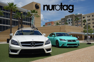 Nurotag 2KXIII: Orlando Takes Center Stage