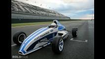 Ford Formula