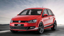 Abt Sportsline VW Polo V