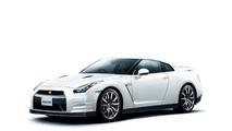 2012 Nissan GT-R 18.10.2010