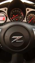 2010 Nissan 370Z Roadster Revealed