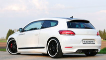 "VW Scirocco special edition ""Remis"" by HS Motorsport"