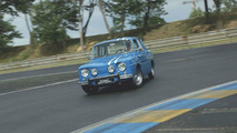 Renault Revives Gordini Name - Announces Clio and Twingo Gordini RS [Video]