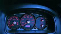 Geneva: The New Face Honda Stream for 2004