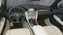 Lexus Introduces Pebble Beach Editions of LS 600h L & SC 430