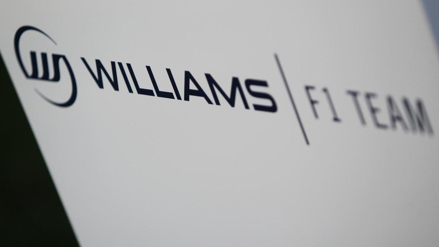 New rules made for 'right reasons' - Williams