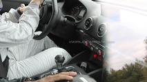 Audi announces massive 22 billion EUR investment, third-gen TT coming in 2014