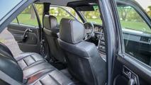 1990 Mercedes-Benz 190E Cosworth Evo II eBay