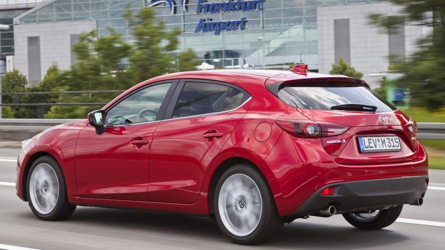 Mazda pode ter chegado ao Santo Graal dos motores, o HCCI