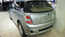 BYD e6 to hit U.S. market in 2012