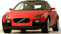 2001 Volvo Safety Concept 04.6.2013