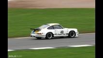 Porsche 911 S/RSR