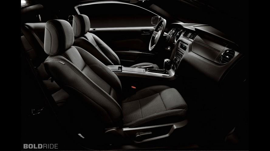 Rolls-Royce Phantom I