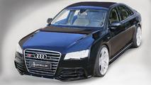 Audi SR 8 by Hofele Design