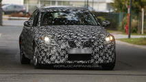 2014 Lexus IS coming to Detroit, hybrid variant gets detailed