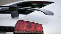 Lamborghini Murcielago LP640 by imsa