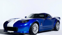 Bravado Banshee from Grand Theft Auto V gets real world version