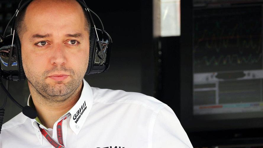 Lopez admits frustration with Raikkonen surgery