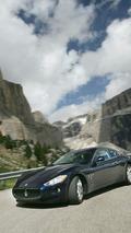 Maserati GranTurismo: In Depth