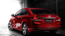 Chevrolet Cruze WTCC Edition - low res - 27.12.2012