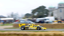 1978 Renault RS01 22.3.2013