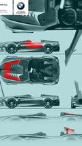 BMW Rapp concept rendering 03.6.2013