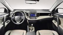Toyota RAV4 Premium