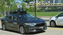 Les voitures autonomes débarquent en France
