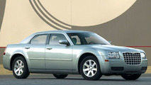2006 Chrysler 300 Great American Package