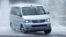 Volkswagen registriert bei SparSicherheitsTrainings steigende Teilnehmerzahlen